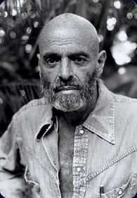 Sheldon Allen Silverstein (aka Shel Silverstein) is one of the most famous poets of all time. His fun, quirky, and thoughtful poems have captured...