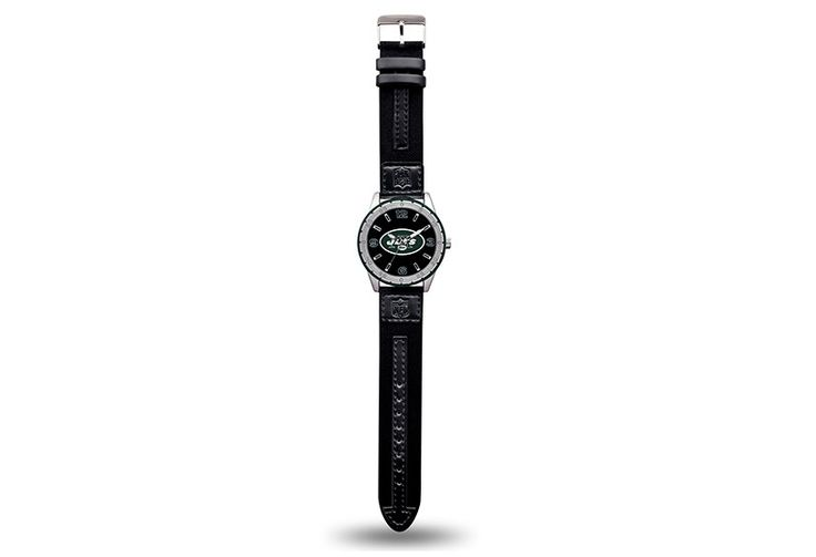JETS PLAYER WATCH