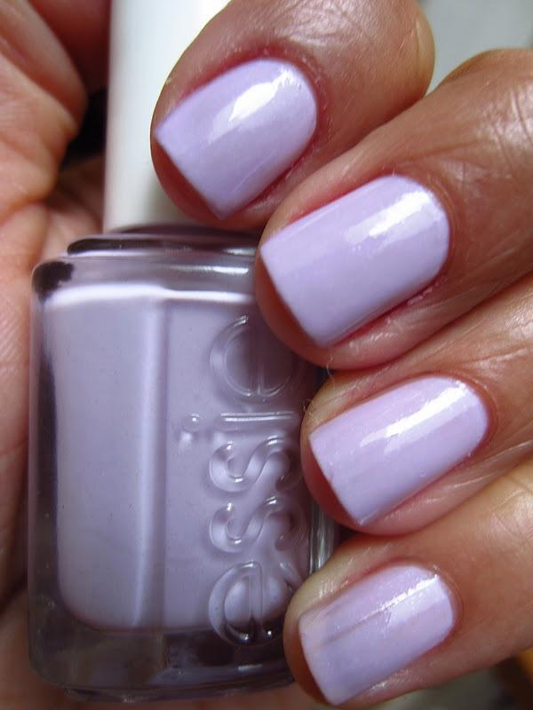 85 best Nail Polish- Want images on Pinterest   Nail polish, Nail ...