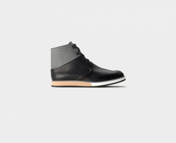 Velt Shoes #men #shoes #fashion