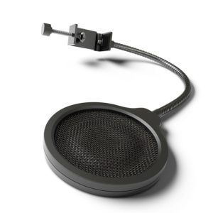 Best Pop Filters For Blue Yeti Microphones Auphonix