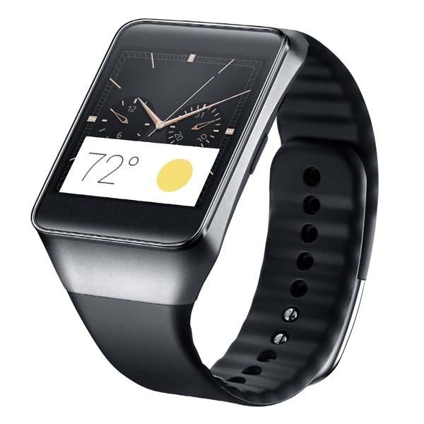 932 best Smart Watches images on Pinterest