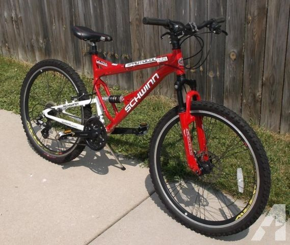 25 Best Ideas About Dual Suspension Mountain Bike On