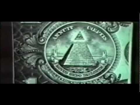 Wezwanie do przebudzenia | Całość lektor PL | [HD] - YouTube