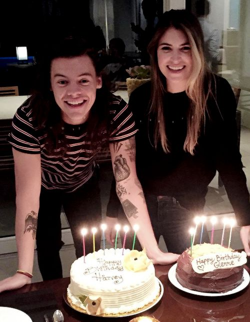 1587 best Harry Styles images on Pinterest Angel Beautiful