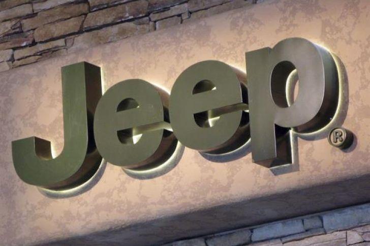 Fabrica De Jeep En Brasil Sera Abastecida Por Energia Solar