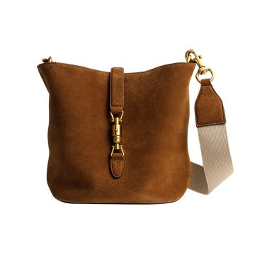 36 best Bags Bags Bags! images on Pinterest | Bags, Leather bags ...