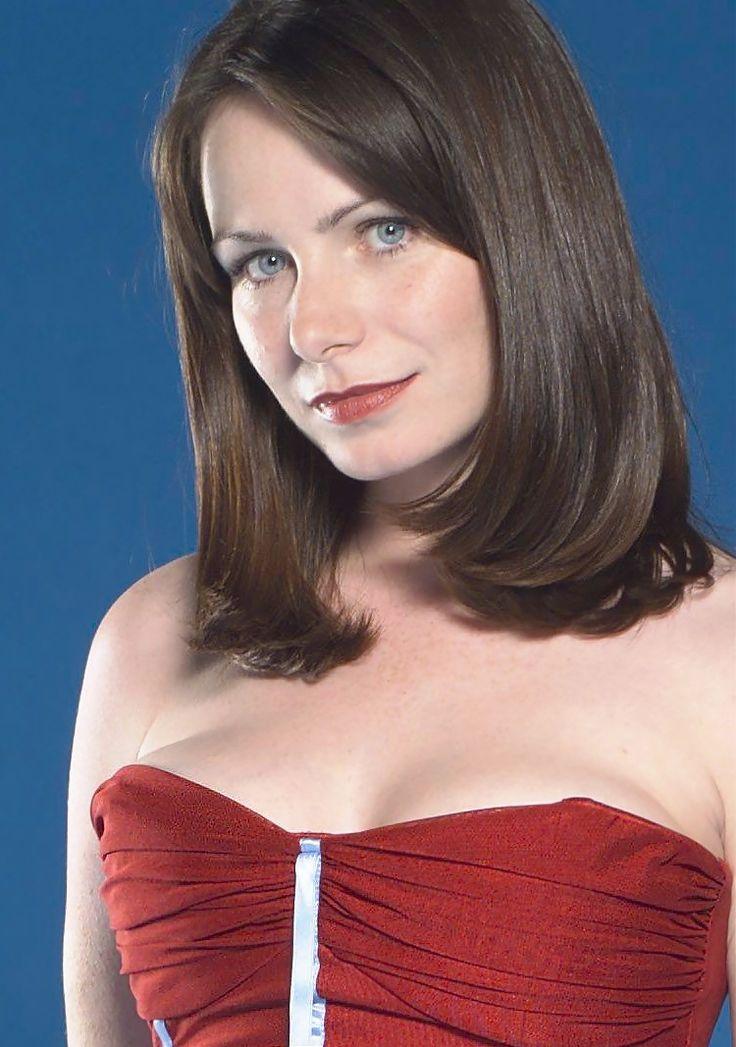 Clare Calbraith, Born: 1 January 1974, Winsford, Cheshire