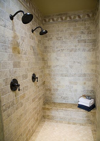 shower room/wetroom to annex area who knows maybe a spa