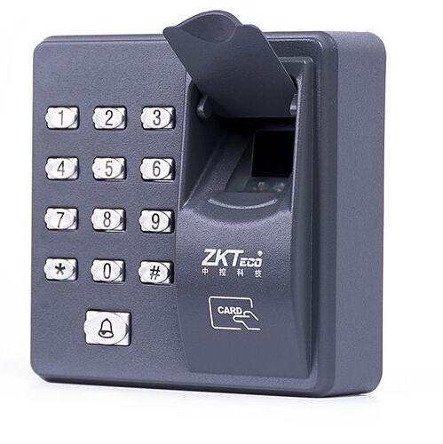 check discount digital electric rfid reader finger scanner code system biometric fingerprint access #digital #scanner