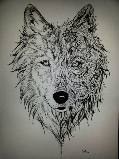 #ilustração #illustration                                                       …
