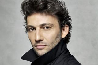 Tenor Jonas Kaufmann (my husband) seeking passion, not perfection