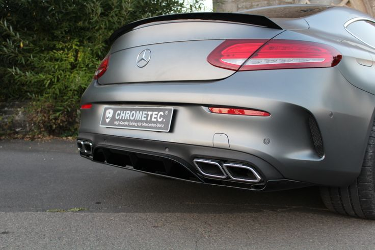 c63_amg_coupe_5