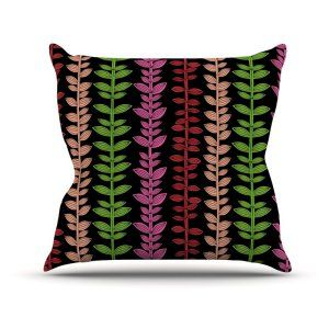 Outdoor Pillows on Hayneedle - Outdoor Pillows For Sale - Page 7