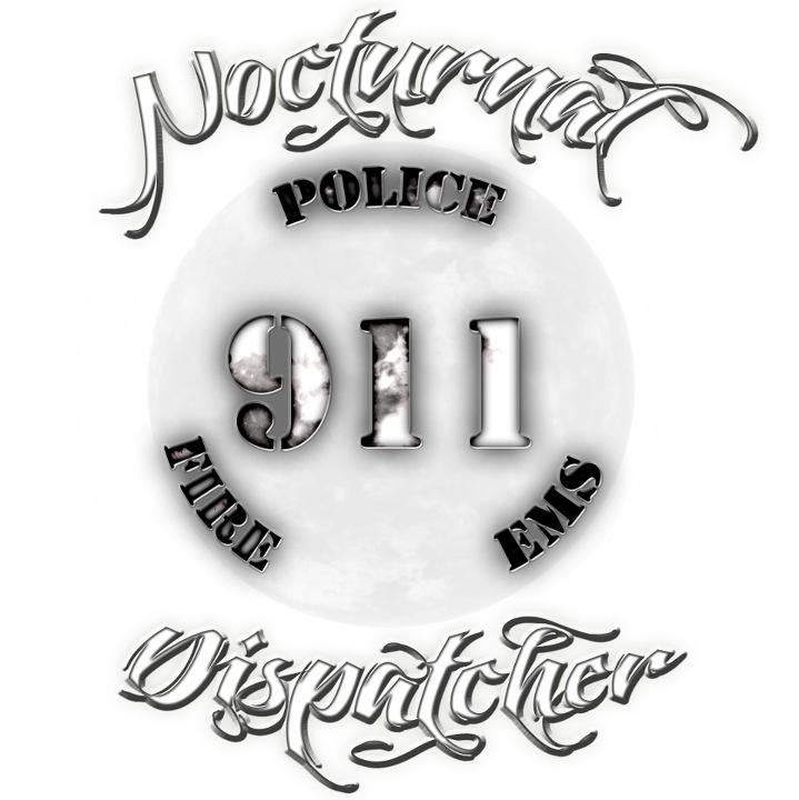 Nocturnal Dispatcheroh how I miss it!!! I hate days - dispatcher job description