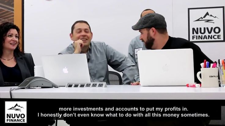 How To Earn Money Online From Home Without Investment - 100% Free &Fast,...