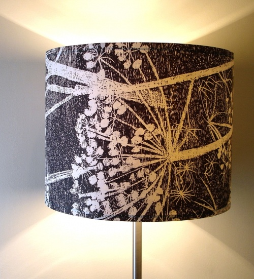 1000 Ideas About Lampshade Kits On Pinterest Diy