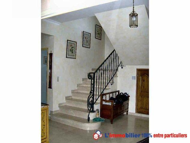 Extramuros A 5 Mn Du Centre D Avignon 1 4h De St Remy De