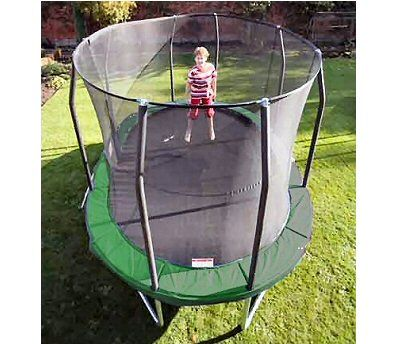 17 Best Ideas About 15 Trampoline On Pinterest Pink