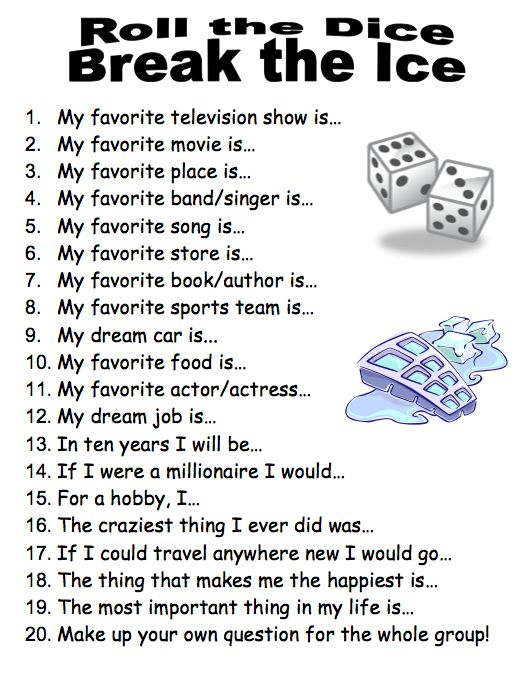 25+ best ideas about Ice breaker games on Pinterest | Icebreakers ...