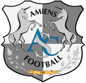 FRA_AMIENS_AMIENS