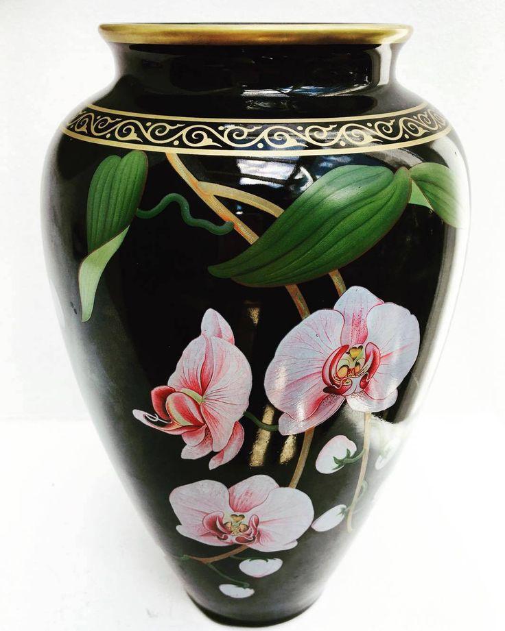 17 meilleures id es propos de poterie japonaise sur - Idee de poterie ...