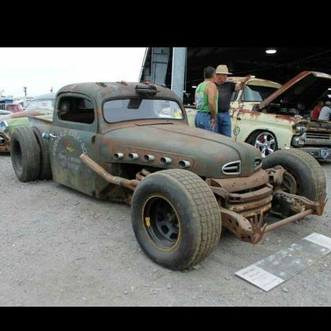 forbigpicture uploaded this image to 'pics of ratrods'.  See the album on Photobucket.