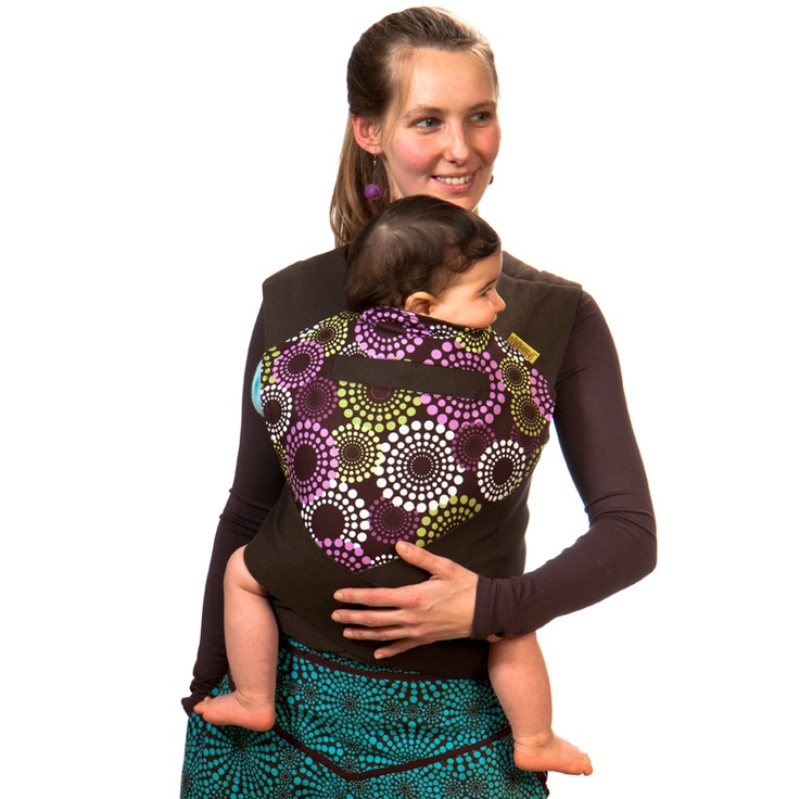Liliputi® Mei-Tai Lavendering Babywearing & More! #liliputi #babycarrier #babywearing #meitai