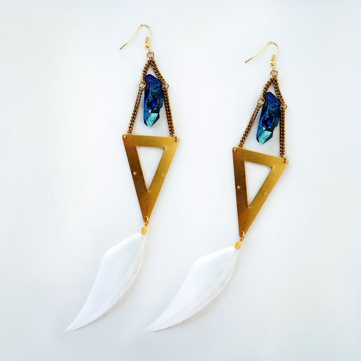 Lycidas earings  https://www.facebook.com/jewelrylycidas