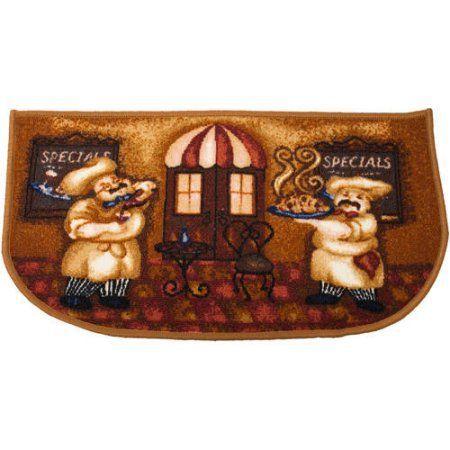 17 Best ideas about Brown Kitchen Curtains on Pinterest | Curtain ...