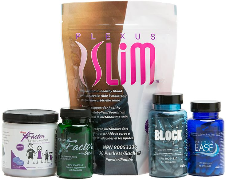 Plexus Has Helped Stop My Carb And Soda Craving. It Has Also Helped Me Shed  Over 15 Inches Off Of My Body And Improve My Overall Health.