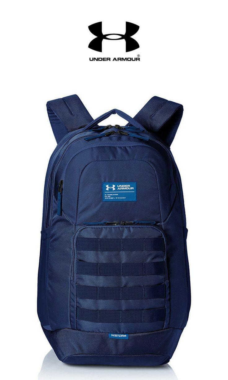 cheap under armor backpacks