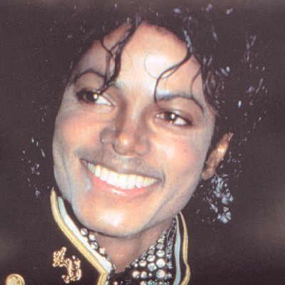 Michael jackson is the best :) <3 - Michael Jackson Photo (11377800) - Fanpop