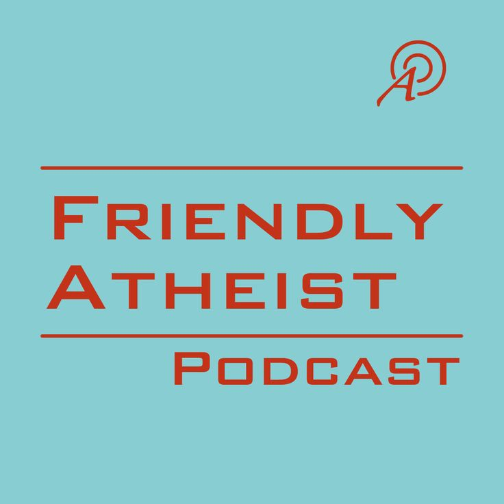 "Our latest podcast guest is, well, me. I answered your questions for the full episode!The questions include:– How can we help the ""victims of religion""?– What are the differences between atheists who were once religious and those who have never been religious?– Are there any original atheism-related"
