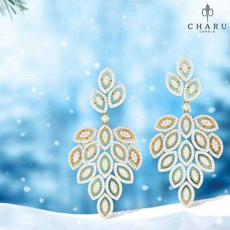 #Wintercollection #Winter #SurpriseMe #inspiredbyyou #jewels  #jewellery  #finejewellery #luxurylife  #handgoals  #designerjewelry  #jewelryjunkie  #Friday #diamonds #diamondlife #yourlook  #love #diamonds #jewelry #jewelryaddict  #shoppingaddict #design #like4like #trend #Classy #fashion #fashionaccessories #beautiful #blissful  #blessed #happiness