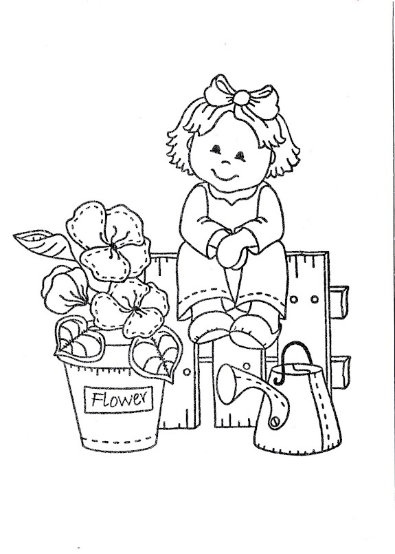 364 best I {heart} Coloring Pages images on Pinterest | Coloring ...