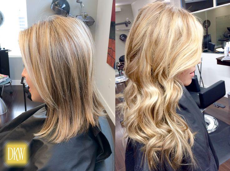 Nbr Hair Extesnions Email Me Hairbycaroleeyahoocom Hair