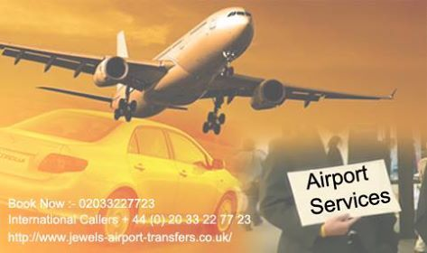Whenever you are at #heathrowAairport and want a taxi from heathrow airport then call #JewelsAirportTransfers for best service.