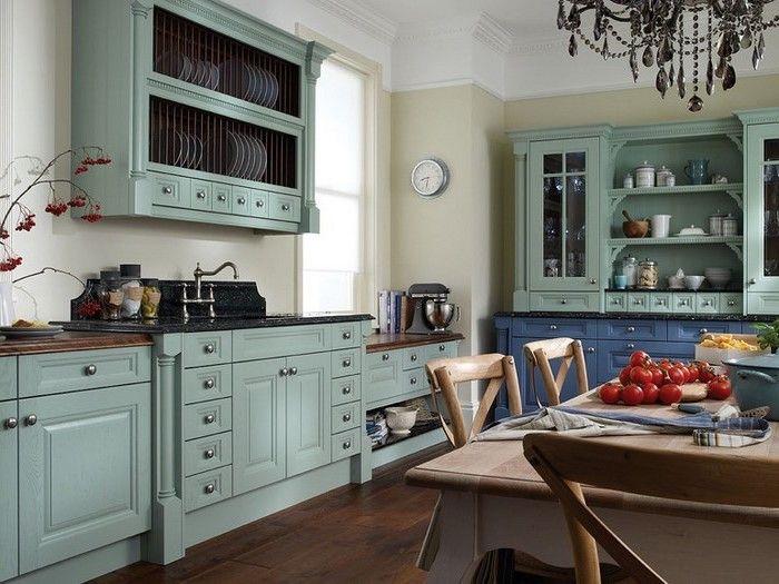 Oltre 25 fantastiche idee su Kleine küche deko su Pinterest - eckbank kleine küche