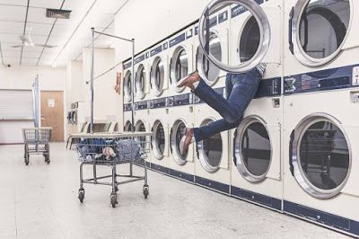 20 Ways Success In Laundry Business Opportunities http://ift.tt/2iDywhH Modern Business Opportunities