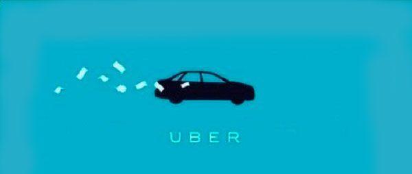 """Uber se arrepiente, devolverá dinero a afectados durante el """"Hoy no circula"""" - https://webadictos.com/2016/04/08/uber-se-arrepiente/?utm_source=PN&utm_medium=Pinterest&utm_campaign=PN%2Bposts"""
