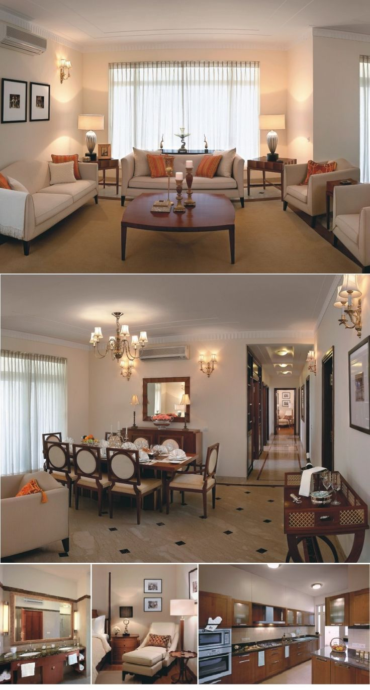 Central Park Resorts Gurgaon #centralparkgurgaon #centralparkresorts #centralparkresortsgurgaon http://www.auric-acres.com/central-park-resorts-gurgaon/