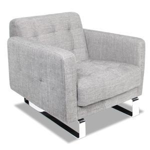 23 Best G Romano Images On Pinterest Modern Furniture