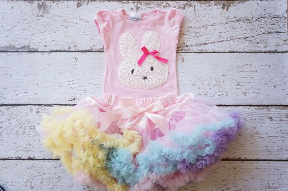 Hey, I found this really awesome Etsy listing at http://www.etsy.com/listing/122256183/girls-easter-dress-first-easter-baby...Little outfit for after Easter mass