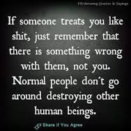 spiteful quotes - Google Search