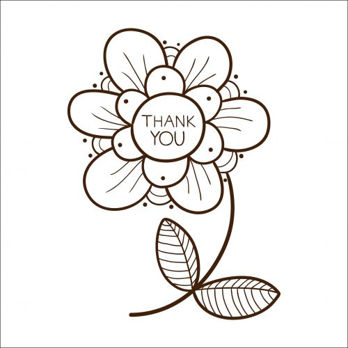 16 best thank you images on pinterest  activities for