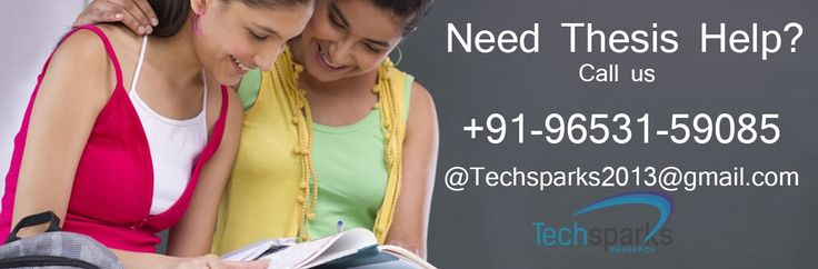 M Tech Projects for CSE - Best Institute for Thesis Help