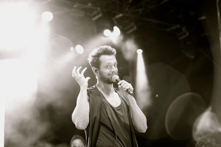 Murat Boz - Avcılar Konseri