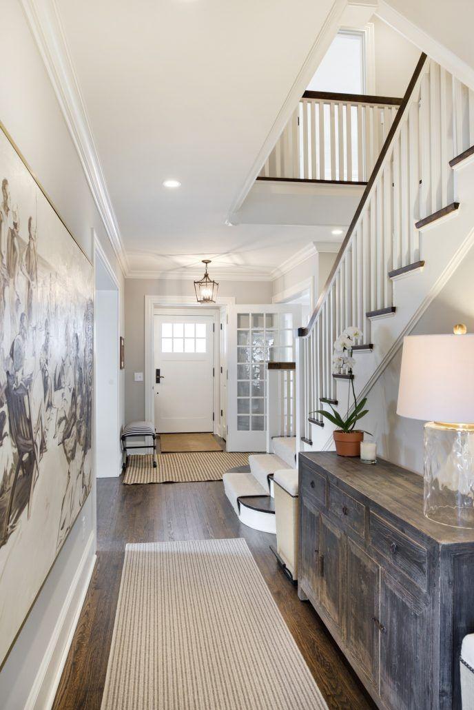 Portfolio - Traditions Classic Home Furnishings