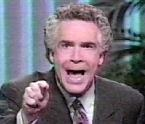 The Televangelists Hall of Shame!!!  Give me MONEY!!!!
